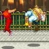 Jeux Final Fight 2