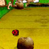 Buggy Bop Games