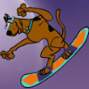 Scooby Doo Big Air 3 Games