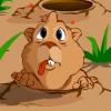 Jocuri Whack a Groundhog