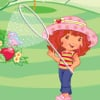 Butterfly Catcher Games