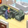 Jeux Femme de ménage