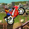 Biker Feats Games