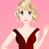 Roxi Dress Up Games