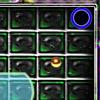 Giochi Magneto 3