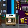 Kabab Van Games