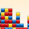 Bauklötze 5 Spiele