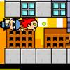 игры Супергерой