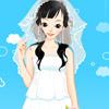 Bruid Opmaken 10 Spelletjes