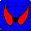 Spiderman Colors Games