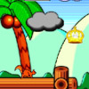 Squirrel Run Games