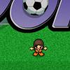 Jocuri Ghost Soccer