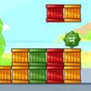 Bomb Tetris Games