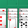 Solitaire 3 Games