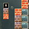 Tetris 3 Spelletjes