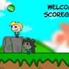 Scoregamites Games