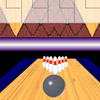 Bowling 5 Games