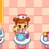 Baby Nurse Games