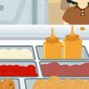 Sandwich Store Games