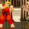 Street Fighter 8 Hry