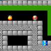 Aqua Energizer Games