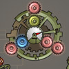 Cog Wheel Factory Hry