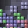 Tetris Arcade Games