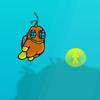 Deepsea Diver Játékok