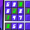 Sudoku 5 Hry