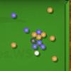 8 Ball Spiele