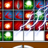 Bejeweled 18 Games
