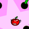 Save Apple Games