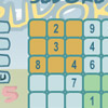 Sudoku 2 Hry