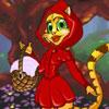 игры Fairy Tail