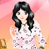 Make-up Fashion girl 7 Games