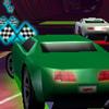 Turbo Racer 1 Hry