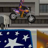 Motor Jump 3 Games