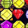 Bejeweled 4 Spiele
