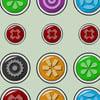 Bejeweled 6 Spiele