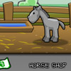 Horse Training Games