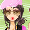 Sweetheart Dress Up 6 Games