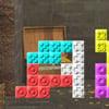 Tetris 5 Spelletjes
