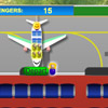 Passenger transport Games