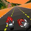 Turbo Spirit 4 Games