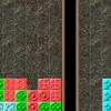 Tet a Tetris Games