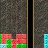 Jocuri Tet a Tetris
