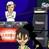 DJ Dans Spelletjes