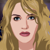 Make-up Kate Winslet Games