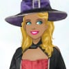Halloween Dress Up 3 Games