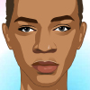 Make-up Bow Wow Games
